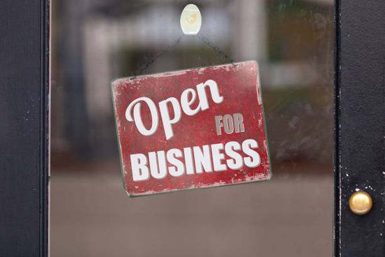 https://us.avalanches.com/hyattsville__shop_still_closed_how_to_get_back_to_business_legally_under_covid277809_16_05_2020