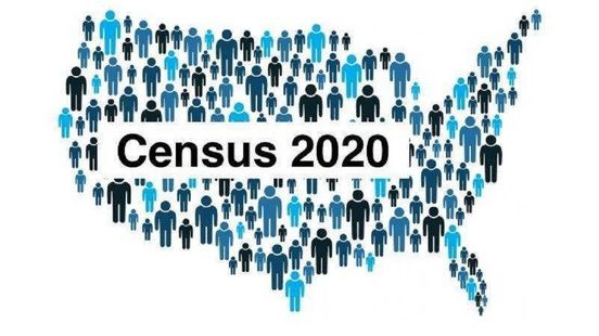 https://us.avalanches.com/hyattsville__to_those_out_of_work_you_may_still_have_a_job_with_the_census_182410_29_04_2020