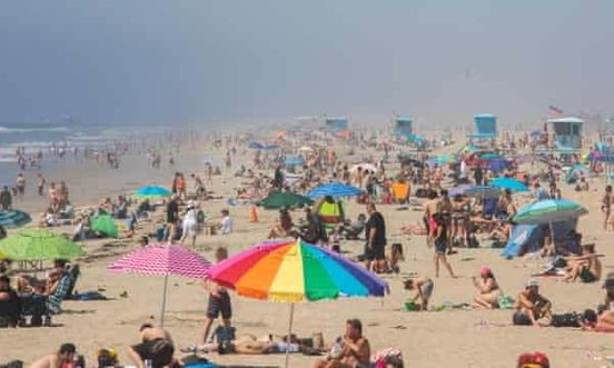 https://us.avalanches.com/california__california_beaches_packed_with_thousands_despite_covid19_concerns_t181700_29_04_2020