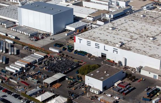 https://us.avalanches.com/california__california_factory_of_tesla_to_reopen_next_week_tesla_has_decided_to170676_27_04_2020
