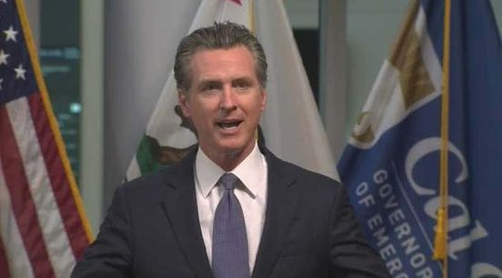 https://us.avalanches.com/california__financial_assistance_plan_unveiled_by_governor_newsom_for_small_busin42174_03_04_2020