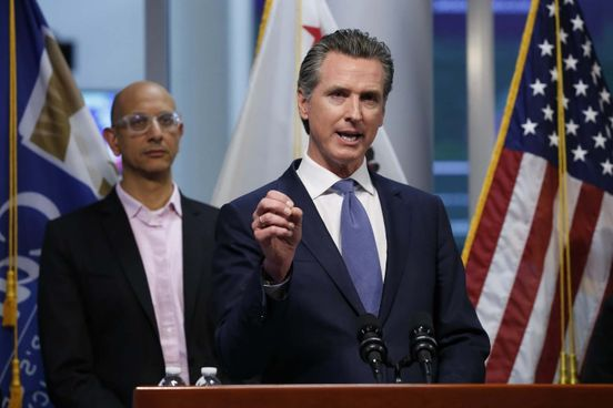 https://us.avalanches.com/california__targeted_testing_introduced_in_california_by_newsom_on_friday_gov38301_24_03_2020