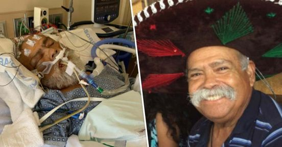 https://us.avalanches.com/california_a_73yearold_man_from_california_beaten_to_death_by_roommate_in_the_h29891_13_02_2020