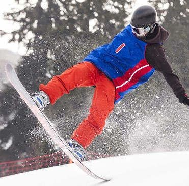 https://us.avalanches.com/california_big_bear_to_organize_annual_snowboarding_event2935_29_09_2019