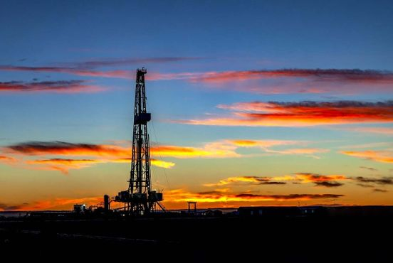 California based conservation groups trying to stop fracking on public