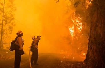 https://us.avalanches.com/california_california_needs_to_learn_from_the_recent_fire_incidents10748_08_11_2019