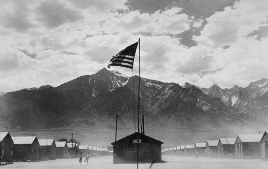 https://us.avalanches.com/california_california_said_sorry_to_the_japanese_americans_for_their_relocation_i30805_17_02_2020