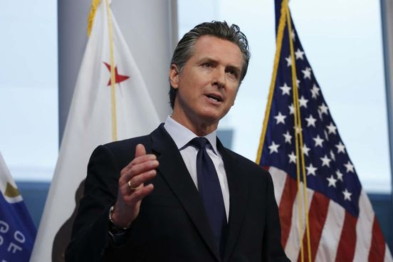 https://us.avalanches.com/california_newsom_announced_shutdown_extension_but_ventura_county_eases_stayat149467_24_04_2020