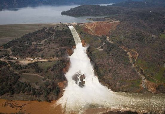 https://us.avalanches.com/california_the_latest_dam_problem_in_california_could_see_floods_in_the_state10234_05_11_2019