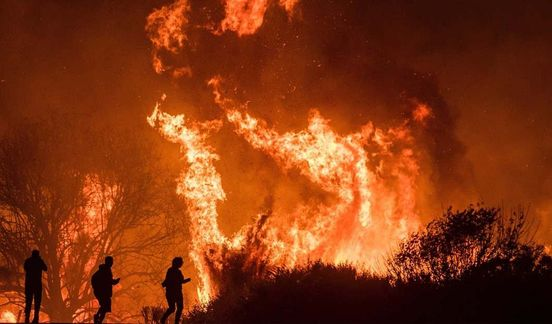 https://us.avalanches.com/california_while_california_enjoys_the_clear_sky_there_is_still_chances_of_wildfire10750_08_11_2019