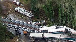 https://us.avalanches.com/charlotte_2_dead_after_the_train_crashes_outside_charlotte_with_a_car8659_30_10_2019