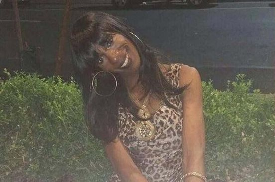 https://us.avalanches.com/charlotte__a_transgender_women_was_killed_in_shooting_in_charlotte_a_third_gende38495_24_03_2020