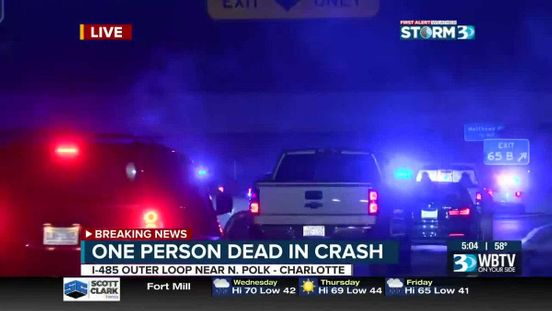 https://us.avalanches.com/charlotte_one_individual_died_in_a_collision_on_highway_in_southern_charlotte209741_07_05_2020