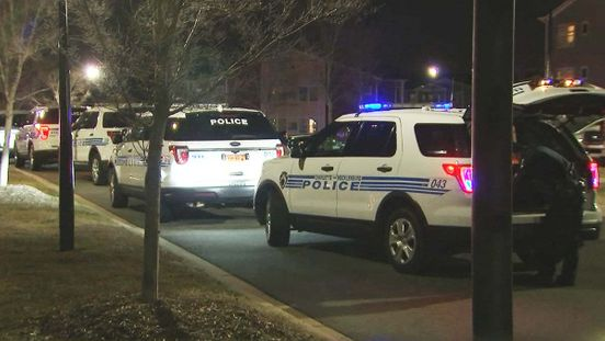 https://us.avalanches.com/charlotte_one_person_died_and_one_arrested_in_fatal_firing_in_east_charlotte209848_07_05_2020