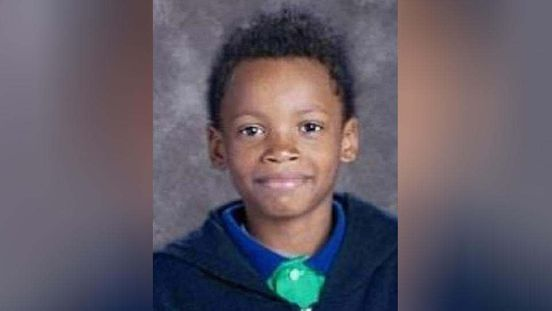 https://us.avalanches.com/columbus__law_enforcement_officials_looking_for_an_11yearold_boy_lost_to_east42128_03_04_2020
