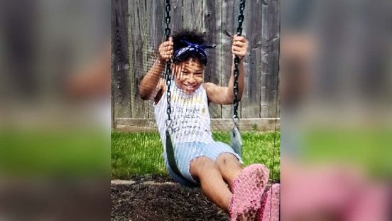 https://us.avalanches.com/columbus_police_found_ten_year_old_missing_girl_in_west_columbus208837_06_05_2020