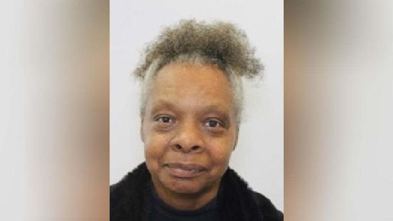 https://us.avalanches.com/columbus_58yearold_autistic_woman_goes_missing74303_11_04_2020