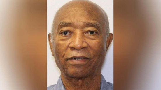 https://us.avalanches.com/columbus__82yearold_man_missing_found_safe_says_columbus_police_40724_02_04_2020