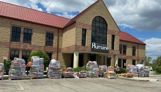https://us.avalanches.com/columbus__columbus_humane_providing_pet_food_assistance_to_help_pets_280814_17_05_2020