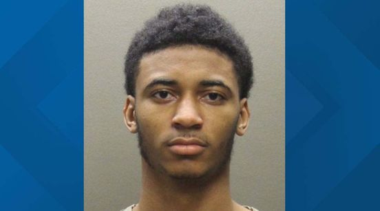 https://us.avalanches.com/columbus_darnell_walton_arrested_by_swat_officers180248_29_04_2020