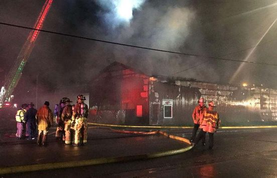 https://us.avalanches.com/columbus_huge_fire_contained_by_fire_crew_in_newark_no_injuries_reported_200962_03_05_2020