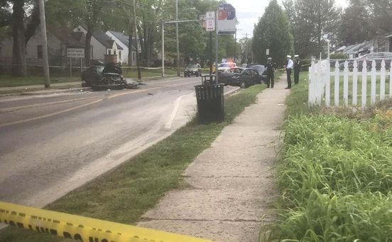 https://us.avalanches.com/columbus_one_person_critically_injured_in_a_car_crash_232378_10_05_2020