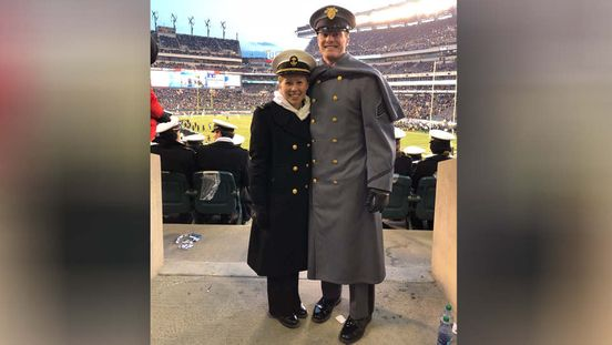https://us.avalanches.com/columbus__a_military_couple_has_to_wait_for_long_to_get_married_due_to_covid9_182349_29_04_2020