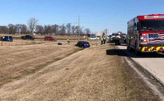 https://us.avalanches.com/columbus_after_multivehicle_crash_part_of_us_23_south_reopens_in_marion_count35084_08_03_2020