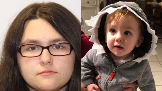 https://us.avalanches.com/columbus_columbus_mother_charged_for_toddlers_murder115743_19_04_2020