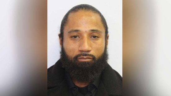 https://us.avalanches.com/columbus_columbus_police_in_the_hunt_for_a_murder_suspect231210_10_05_2020