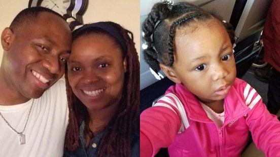 https://us.avalanches.com/columbus_mother_and_daughter_considered_as_victims_in_a_homicide_investigation21199_03_01_2020