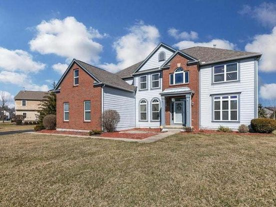 https://us.avalanches.com/columbus_new_houses_for_sale_in_columbus_area35317_09_03_2020