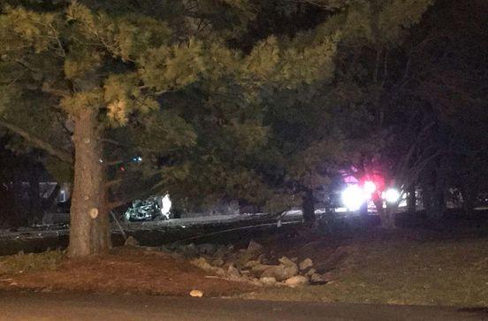 https://us.avalanches.com/columbus_police_identify_man_killed_in_northeast_columbus_crash34945_08_03_2020