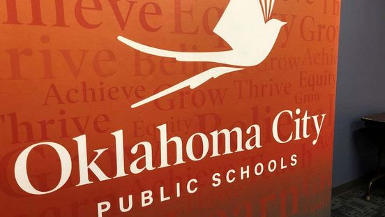 https://us.avalanches.com/oklahoma_city__city_public_schools_of_oklahoma_to_have_online_conference_oklahoma_s92477_14_04_2020