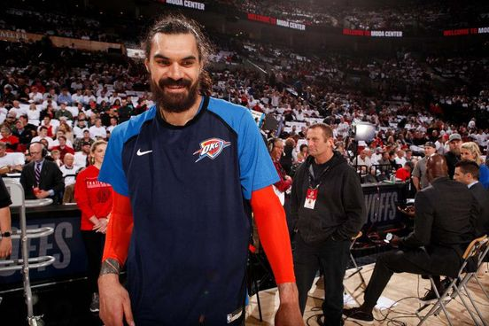 https://us.avalanches.com/oklahoma_city_oklahoma_city_thunder_represented_with_four_players_in_the_espn_top_100_nba_players3744_02_10_2019