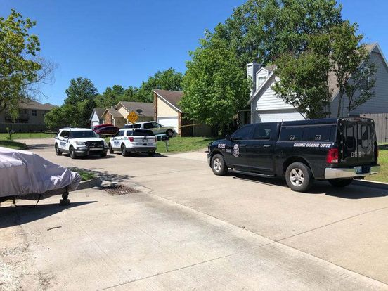https://us.avalanches.com/tulsa__a_man_was_stabbed_by_his_stepson_injured_in_back_and_later_died_in_t296568_20_05_2020
