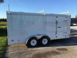 https://us.avalanches.com/tulsa__local_boy_scout_troop_is_searching_their_trailer_that_got_stolen_on_s241478_11_05_2020