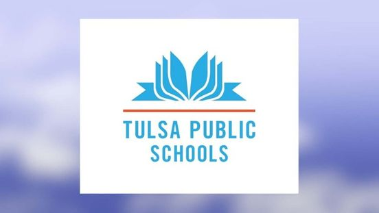 https://us.avalanches.com/tulsa__virtual_commemoration_of_class_2020_tulsa_public_schools_declare_dr287101_18_05_2020
