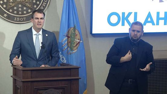 https://us.avalanches.com/tulsa_governor_and_mayor_say_oklahoma_tulsa_ready_for_phase_ii_of_a_reopeni280076_17_05_2020