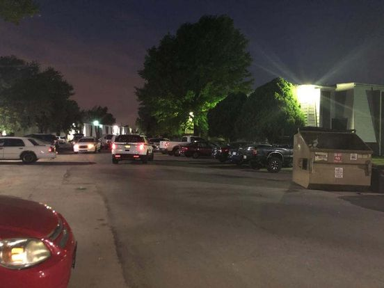 https://us.avalanches.com/tulsa_police_investigate_shooting_in_tulsa_a_man_dead_a_woman_injured208755_05_05_2020