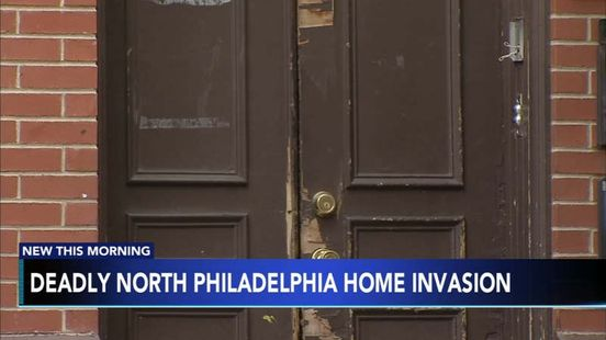https://us.avalanches.com/philadelphia_1_killed_after_a_bizarre_home_invasion_incident_in_philadelphia_north4609_07_10_2019