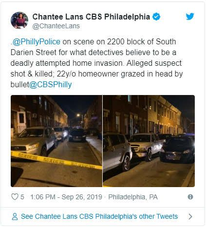 https://us.avalanches.com/philadelphia_police_intruder_attempting_to_steal_5000_worth_of_marijuana_shot_dead_by_home_owners_during_botched_robbery2789_28_09_2019