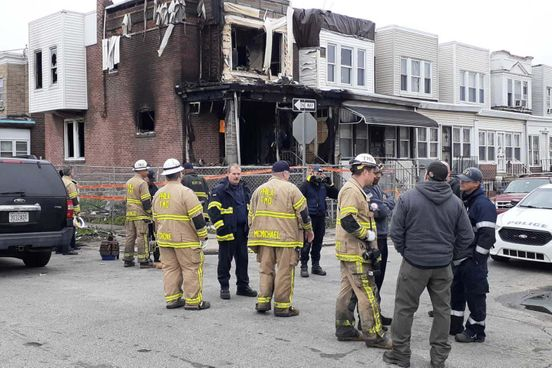 https://us.avalanches.com/philadelphia__three_killed_in_housefire_in_philadelphia_according_to_sources_a_gr40374_31_03_2020