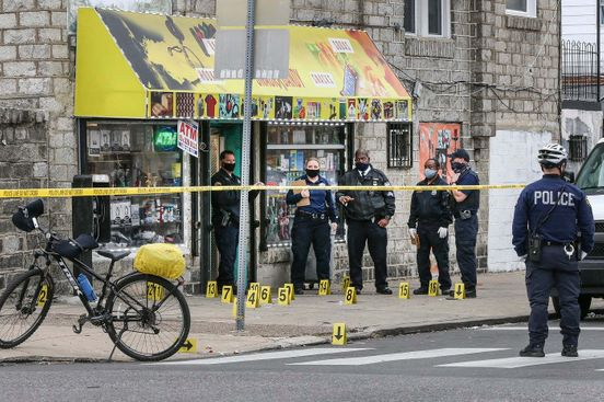 https://us.avalanches.com/philadelphia_a_teenager_died_in_the_firing_outside_the_a_grocery_store_in_philadelp160071_26_04_2020