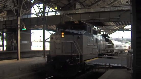 https://us.avalanches.com/philadelphia_amtrak_cancels_alters_services_to_harrisburg_west_of_philadelphia9676_03_11_2019