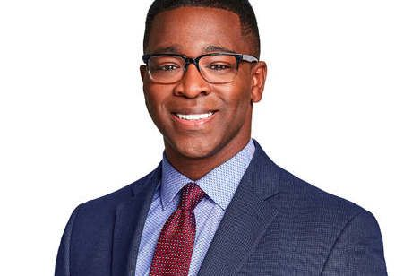 https://us.avalanches.com/philadelphia_dray_clark_nbc10_reporter_and_anchor_charged_in_cases_of_domestic_violence2797_28_09_2019