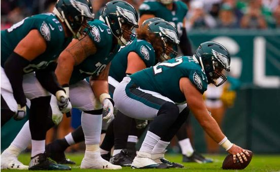 https://us.avalanches.com/philadelphia_eagles_news_four_philadelphia_offensive_liners_ranked_among_the_top_ten_players_in_their_roles5193_10_10_2019