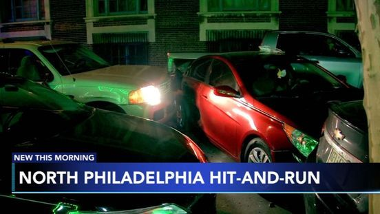 https://us.avalanches.com/philadelphia_in_philly_a_stolen_car_struck_a_lady114553_18_04_2020