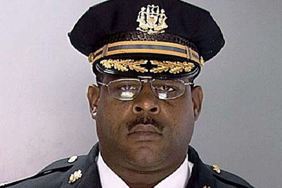 https://us.avalanches.com/philadelphia_inspector_for_philadelphia_police_accused_of_assaulting_three_women_officers_sexually8823_31_10_2019