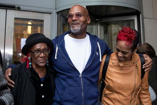 https://us.avalanches.com/philadelphia_north_phillys_man_cleared_of_murder_after_27_years_in_prison_the_10th_acquittal_under_da_larry_krasner5217_10_10_2019